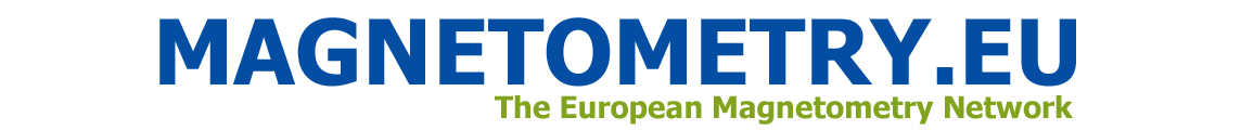 European Magnetometry Network